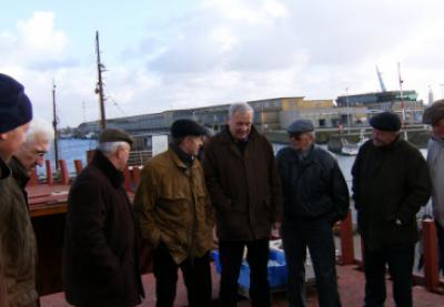 Reis Bestuur Oostende 2008 (1)