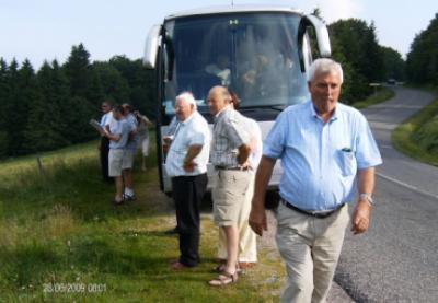 Reis Vogezen 2009 (2)